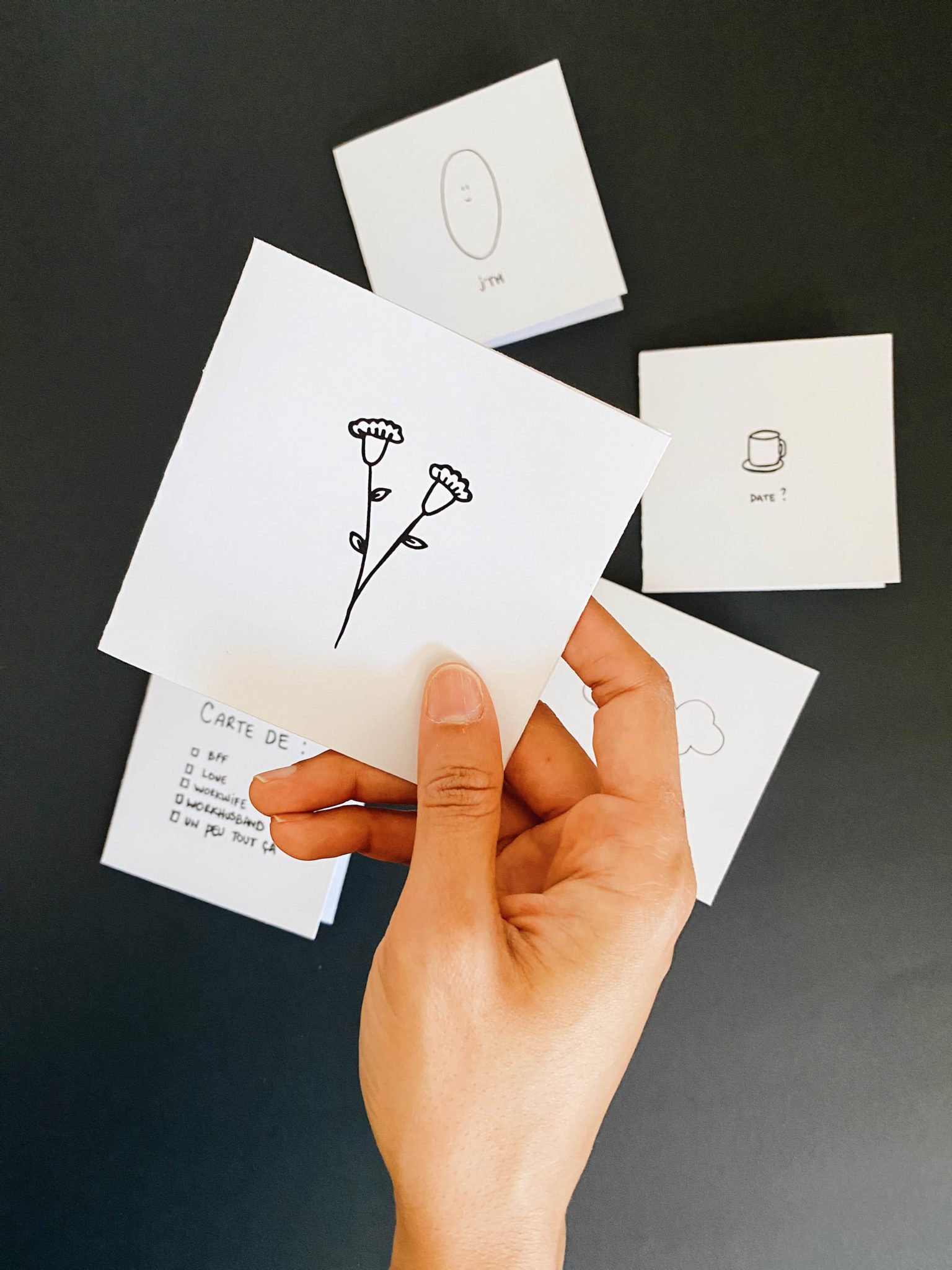Petites Cartes De St Valentin Gratuites A Imprimer Club Social
